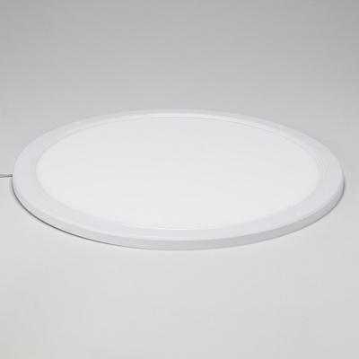 방등 LED 원형엣지 50W 주광색 삼오