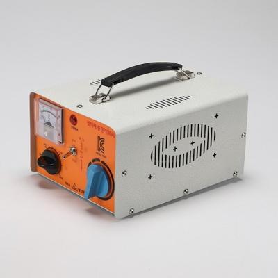밧데리 충전기 30A 12V 24V 승인품 성진 배터리충전기