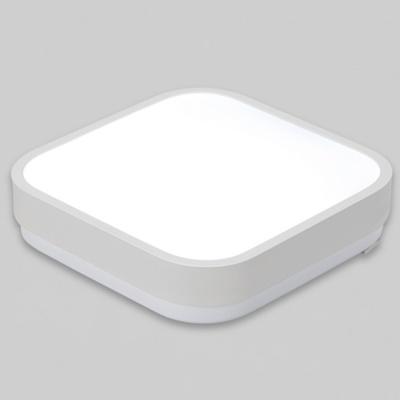 별별조명 사각 LED 직부등 시스템 NEW 15W