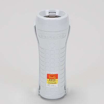 케이텔 휴대용 비상 조명등(A) LED 무음 백색 Q90분용