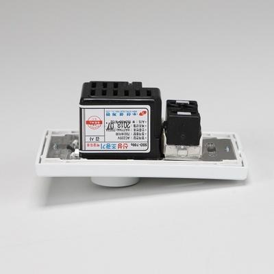 신성 조광기 D-700S 백열등전용
