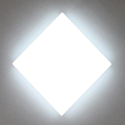 LED 사각 방등 샤이닝 60W 삼성칩