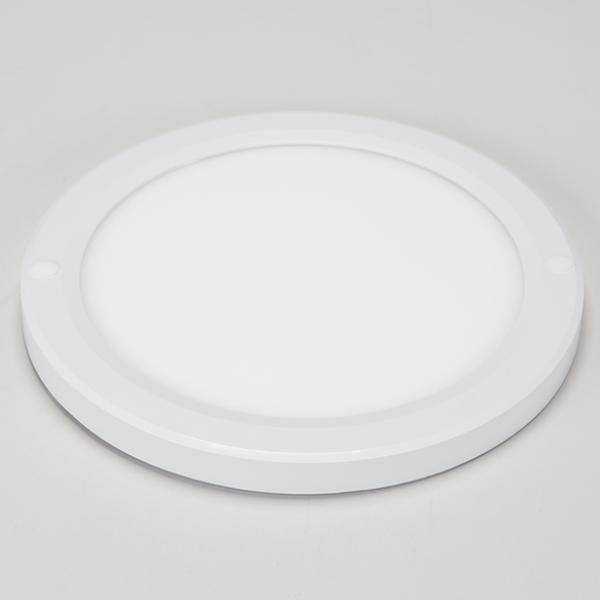 원형 LED 직부등 엣지 10인치 20W 더스타일 주광색16,500원-별별조명인테리어, 조명, 포인트조명, 센서조명바보사랑원형 LED 직부등 엣지 10인치 20W 더스타일 주광색16,500원-별별조명인테리어, 조명, 포인트조명, 센서조명바보사랑