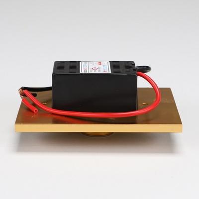 신성 조광기 D-2K 18A 백열등전용
