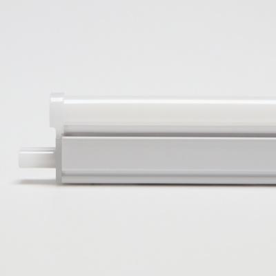 별별조명 T5 LED 칼라 15W 900MM 블루 KC