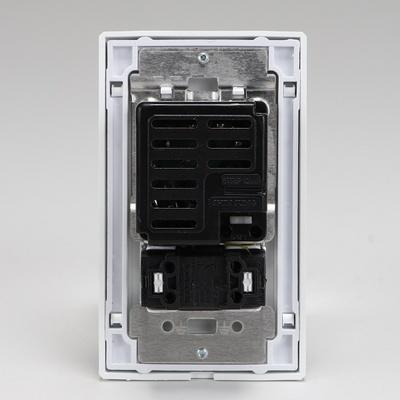 신성 조광기 D-1000S 백열등전용