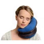 비코지 BCOZZY 턱받침 기능 여행용 목베개