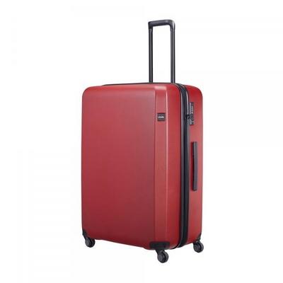 [로젤] New 란도 TSA 대형 30형/77cm PC 확장 캐리어(CF-1571-2)
