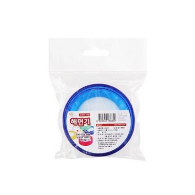 해면기(색상랜덤) L5005