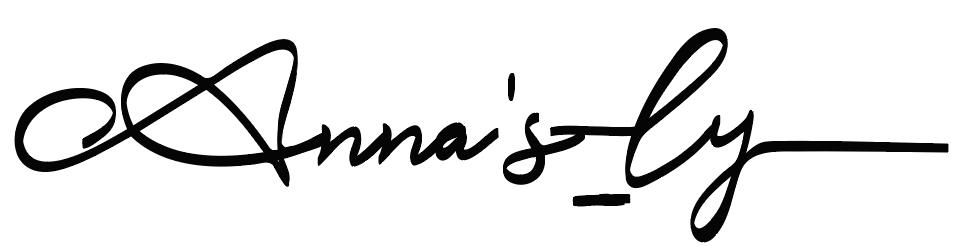 안나슬리 리틀킹 어린왕 노트북 파우치 - 안나슬리, 25,900원, 노트북 케이스/파우치, 35.56cm~39.62cm