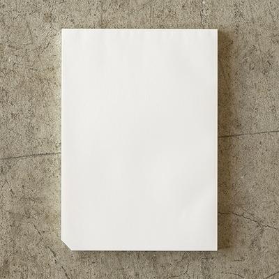 MD Paper Pad 코튼 A5