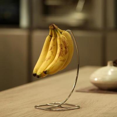 ED 바나나걸이