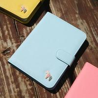 2017 donbook diary.D - SF (날짜형)
