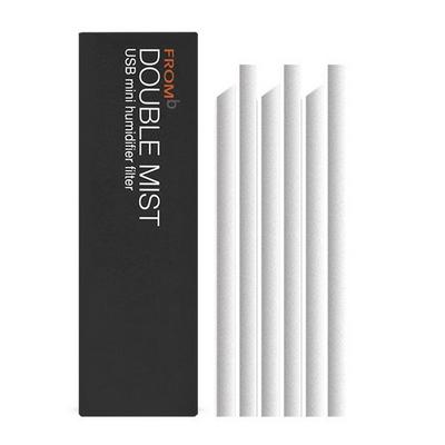 더블미스트 무선가습기 전용필터 3셋트