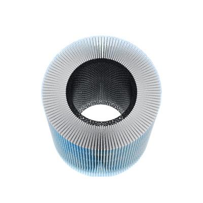 더블 케어 공기 청정기 필터