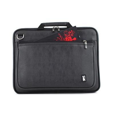스피닉스 포켓형일반블랙 POCKET-SPB-BK 노트북가방 노트북파우치 넷북가방 넷북파우치