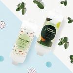 비타스파 녹물제거 비타민 샤워기 필터(밀키실키+숲속의 아침)