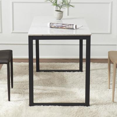 리스 세라믹 마블 식탁 테이블 1200