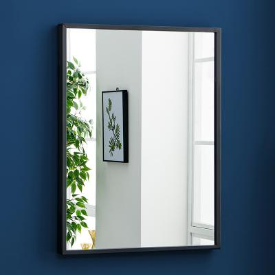 피엔 심플 벽걸이 거울 600