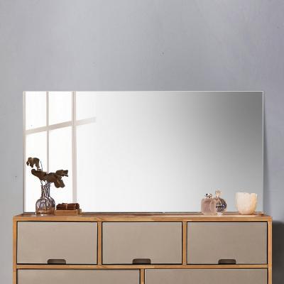 키튼 모던 화장대 거울