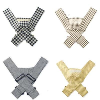 일본 베이비 아기띠 (premium ) 아기를 위한 포옹끈