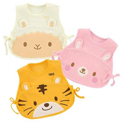 유아 아기동물 수면조끼(0-36개월) 203993