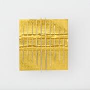 퀼트패키지 다이어리커버만들기 82년생 - 나미꼬의퀼트카페, 10,000원, 퀼트/원단공예, 수납/주머니 패키지
