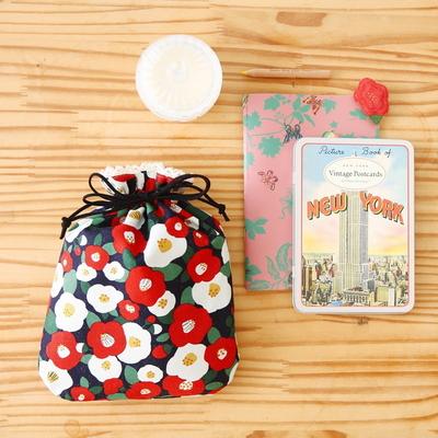 퀼트 패키지 DIY KIT 가방 파우치