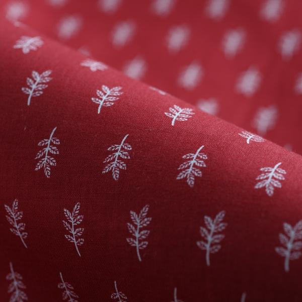 퀼트 패키지 필통만들기 지퍼필통 디자인선택 - 나미꼬의퀼트카페, 3,900원, 펠트공예, 수납/주머니 패키지