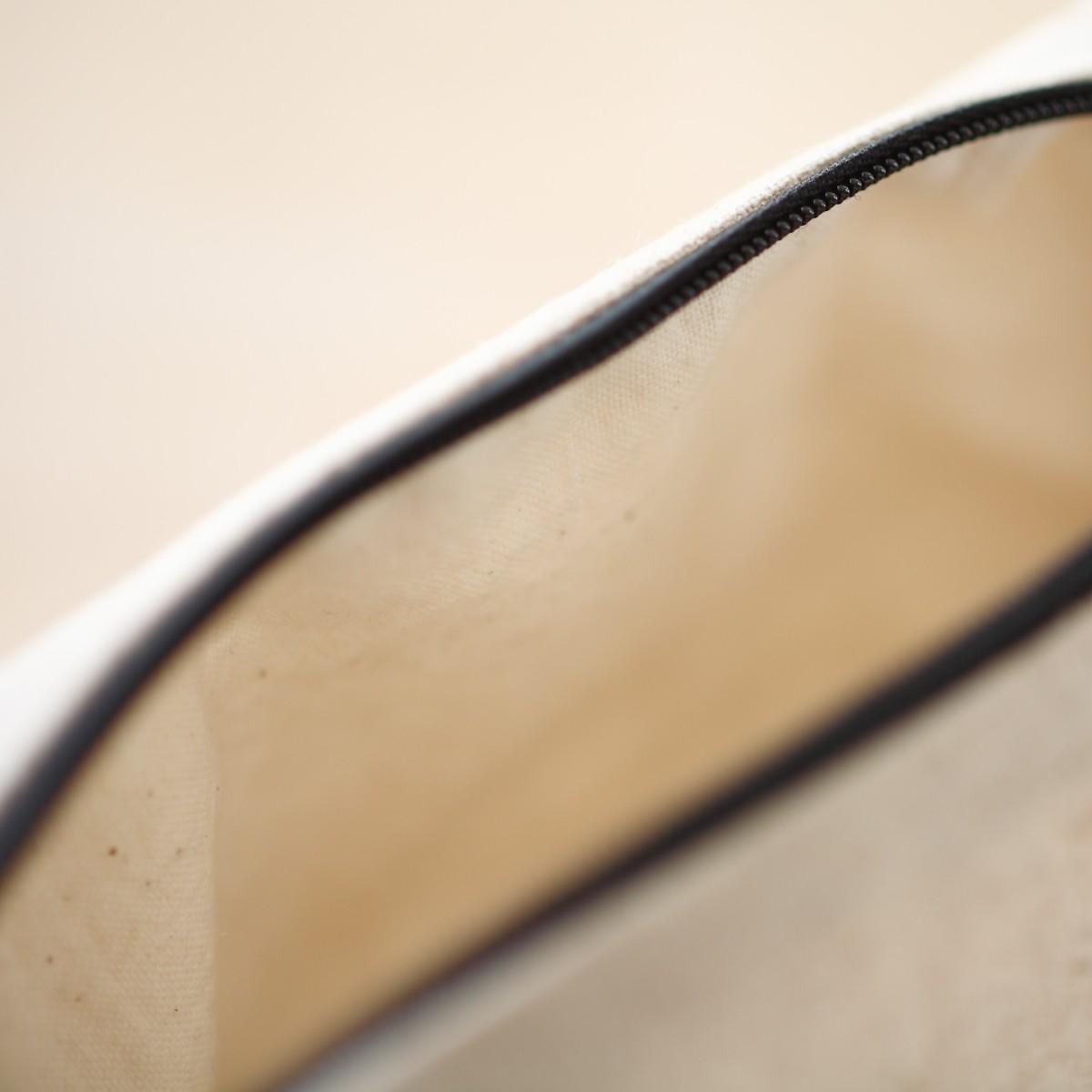퀼트패키지 프레임동전지갑만들기 디자인선택 민무늬 헥사곤 샤프란11,600원-나미꼬의퀼트카페키덜트/취미, 핸드메이드/DIY, 퀼트/원단공예, 수납/주머니 패키지바보사랑퀼트패키지 프레임동전지갑만들기 디자인선택 민무늬 헥사곤 샤프란11,600원-나미꼬의퀼트카페키덜트/취미, 핸드메이드/DIY, 퀼트/원단공예, 수납/주머니 패키지바보사랑