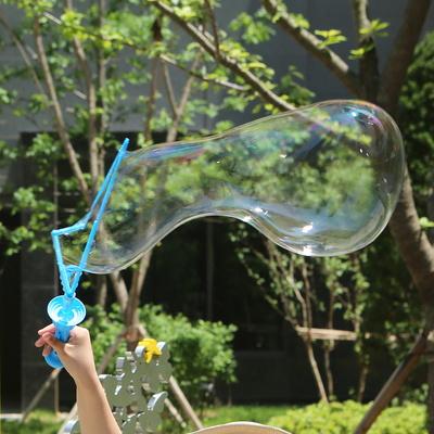 킹자이언트 버블스틱 비누방울 비눗방울놀이 물놀이