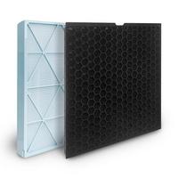 국내생산 삼성 큐브 공기청정기 AX47R9980OSD필터 CFX-H170D