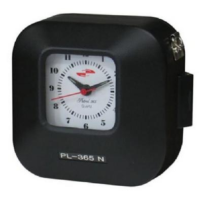순찰시계 PL-365N