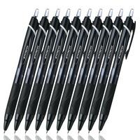 제트스트림볼펜 흑색 SxN-150-07 24 0.7mm 흑색x10EA