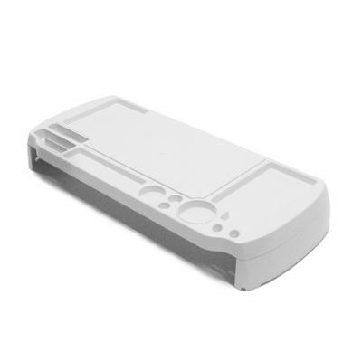 아이브릿지 MC-220 모니터 받침대-화이트