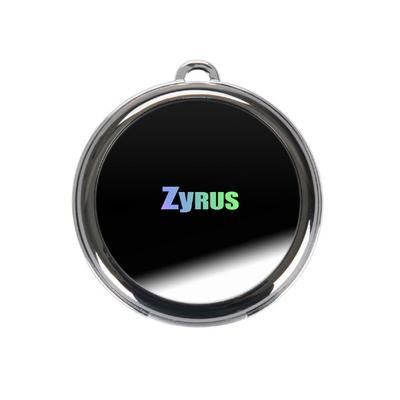 (메모렛_무료배송) Zyrus Soul 소울 USB메모리 64G
