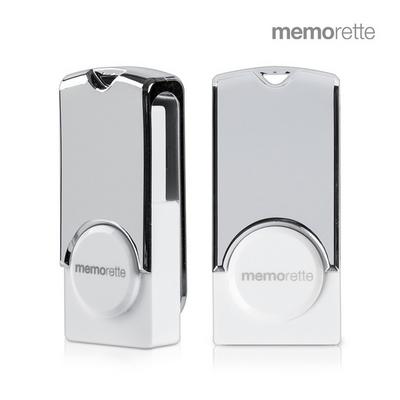 메모렛 UL700 32G USB메모리 초소형 초슬림 초경량