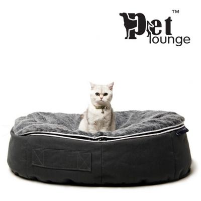 빈백방석 PET LOUNGE _Large 애완용 하우스 쿠션