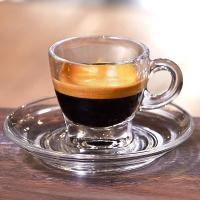 카페 에소프레소 컵/잔6p세트