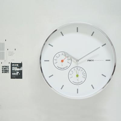 뉴프리미엄벽시계