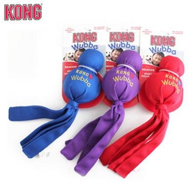 콩 우바 장난감 강아지장난감