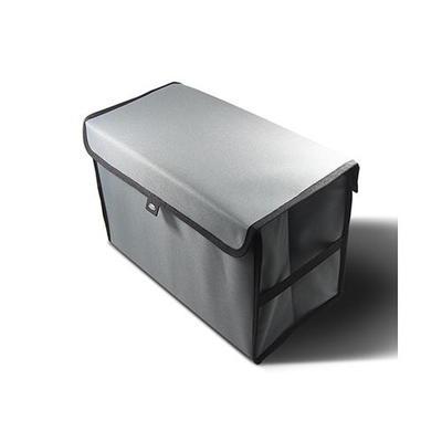이지스 트렁크백 트렁크정리함 수납용품 자동차용품 차량용품