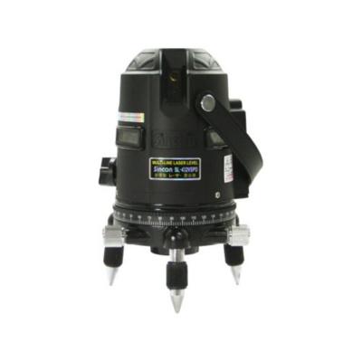 신콘 SL-432VSPD SINCON라인레이저(4V3H1D/3P/20mW)