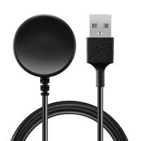 갤럭시워치4 클래식 써클 USB 무선 충전기 충전패드