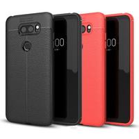 LG V50 G8 G7 얼티밋 우레탄 젤리 케이스