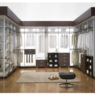 에든 루이젠 드레스룸 luegen 1230 - 에든, 홈인테리어, 침실, 침실 ...