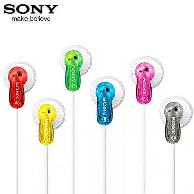 (소니 코리아 정품) MDR-E9LP 이어폰