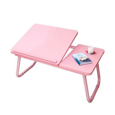 독서대우드테이블