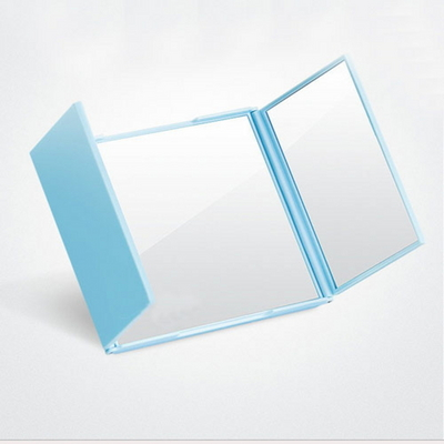 모던폴딩화장거울