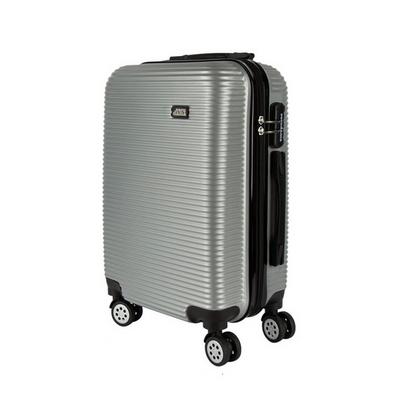 (에스쿠다마)아보스 기내용(20인치) 여행용 캐리어 가방 HS-Z0420